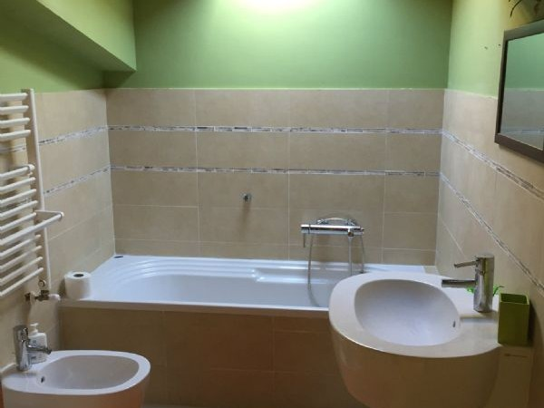 Appartamento in affitto a Perugia, Montelaguardia, 100 mq - Foto 15