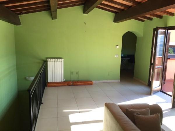 Appartamento in affitto a Perugia, Montelaguardia, 100 mq - Foto 20