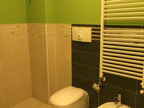 Appartamento in affitto a Perugia, Montelaguardia, 100 mq - Foto 10