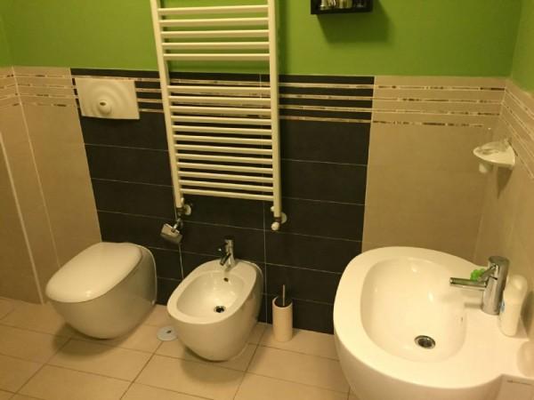 Appartamento in affitto a Perugia, Montelaguardia, 100 mq - Foto 9