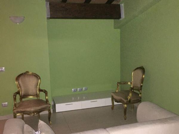 Appartamento in affitto a Perugia, Montelaguardia, 100 mq - Foto 2