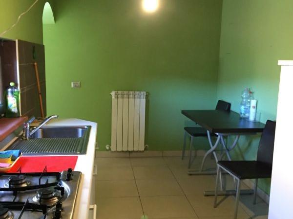 Appartamento in affitto a Perugia, Montelaguardia, 100 mq - Foto 6