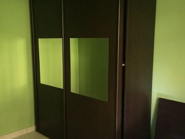 Appartamento in affitto a Perugia, Montelaguardia, 100 mq - Foto 12