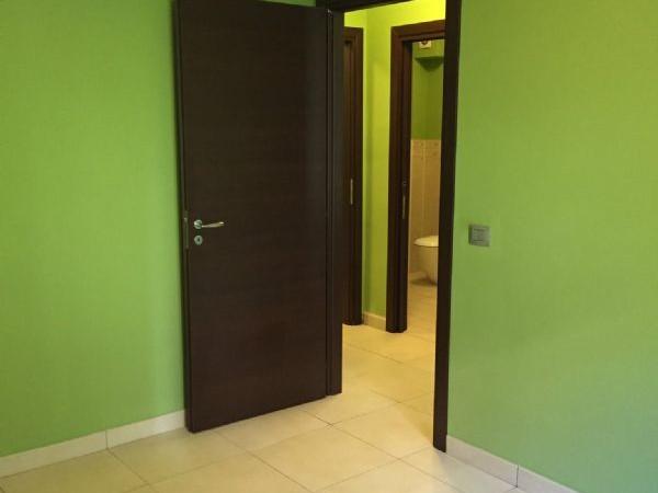 Appartamento in affitto a Perugia, Montelaguardia, 100 mq - Foto 8