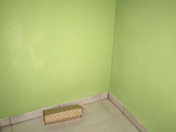 Appartamento in affitto a Perugia, Montelaguardia, 100 mq - Foto 7