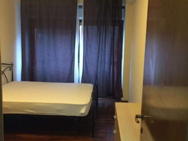 Appartamento in affitto a Perugia, Arredato, 55 mq - Foto 7