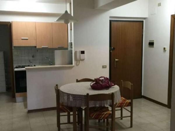 Appartamento in affitto a Perugia, Arredato, 55 mq - Foto 14