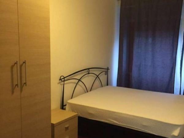 Appartamento in affitto a Perugia, Arredato, 55 mq - Foto 6