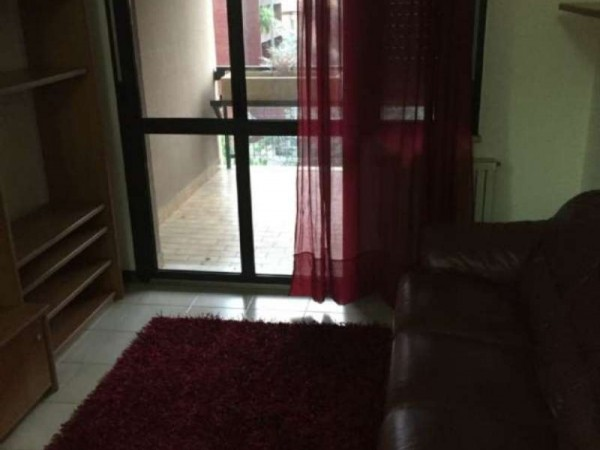 Appartamento in affitto a Perugia, Arredato, 55 mq - Foto 8