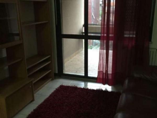 Appartamento in affitto a Perugia, Arredato, 55 mq - Foto 9