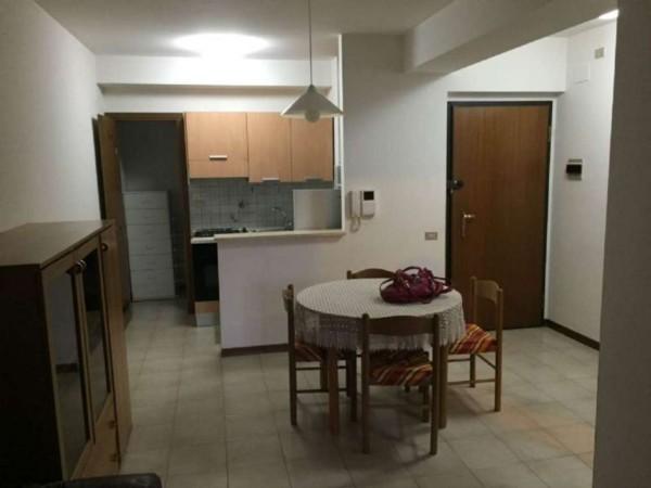 Appartamento in affitto a Perugia, Arredato, 55 mq - Foto 13