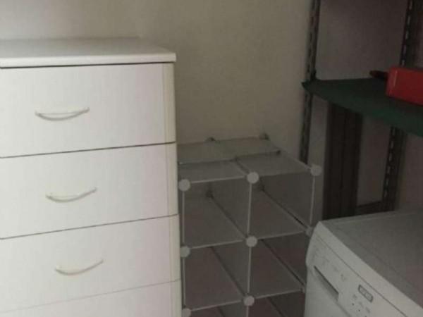 Appartamento in affitto a Perugia, Arredato, 55 mq - Foto 4