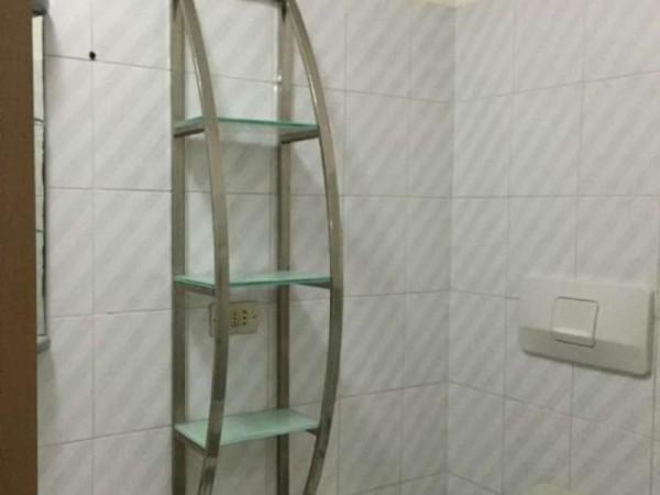 Appartamento in affitto a Perugia, Arredato, 55 mq - Foto 3
