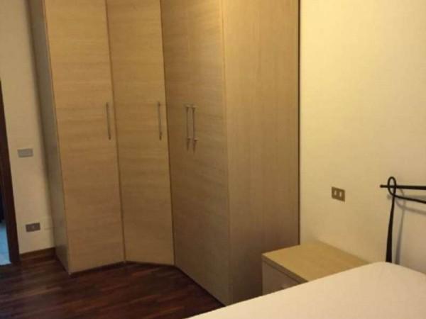Appartamento in affitto a Perugia, Arredato, 55 mq - Foto 5
