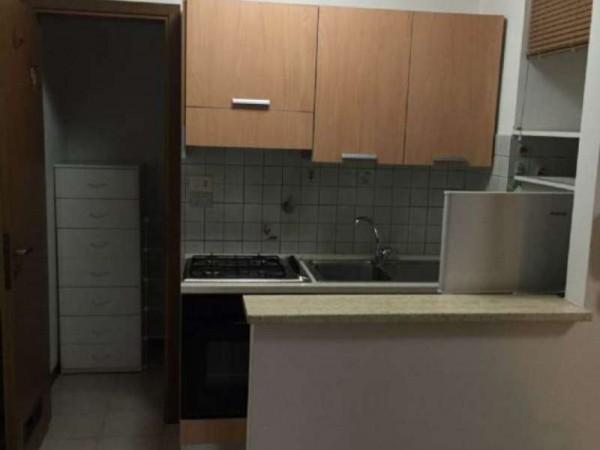 Appartamento in affitto a Perugia, Arredato, 55 mq - Foto 10