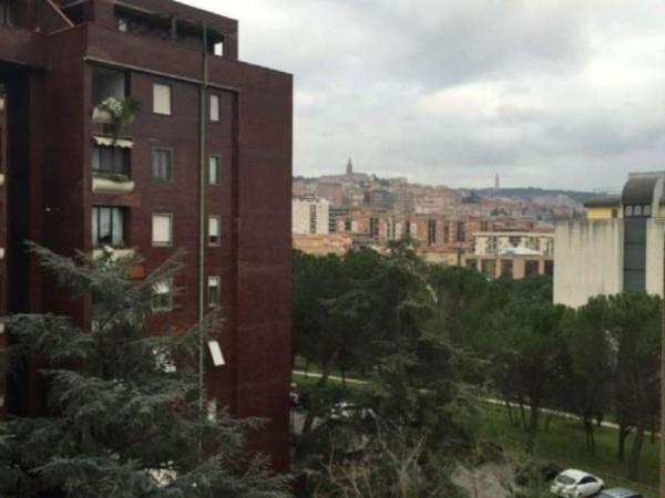 Appartamento in affitto a Perugia, Arredato, 55 mq - Foto 15