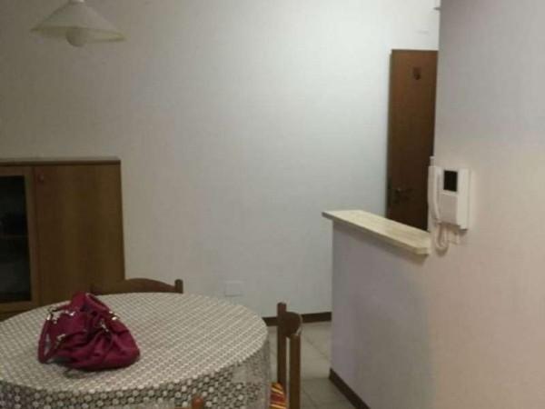 Appartamento in affitto a Perugia, Arredato, 55 mq - Foto 12