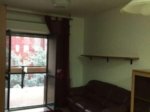 Appartamento in affitto a Perugia, Arredato, 55 mq - Foto 11