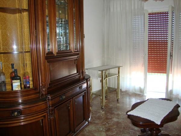 Appartamento in affitto a Perugia, Ponte Della Pietra, 90 mq