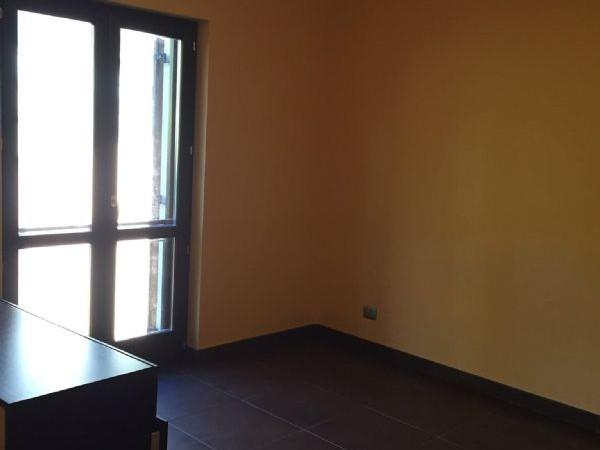 Appartamento in affitto a Perugia, Montelaguardia, Arredato, 85 mq - Foto 5