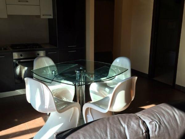 Appartamento in affitto a Perugia, Montelaguardia, Arredato, 85 mq - Foto 19