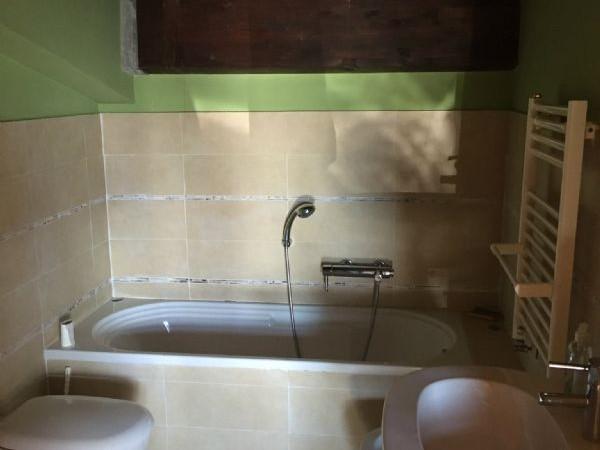 Appartamento in affitto a Perugia, Montelaguardia, Arredato, 85 mq - Foto 11