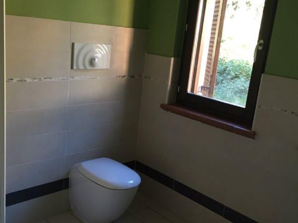Appartamento in affitto a Perugia, Montelaguardia, Arredato, 85 mq - Foto 2