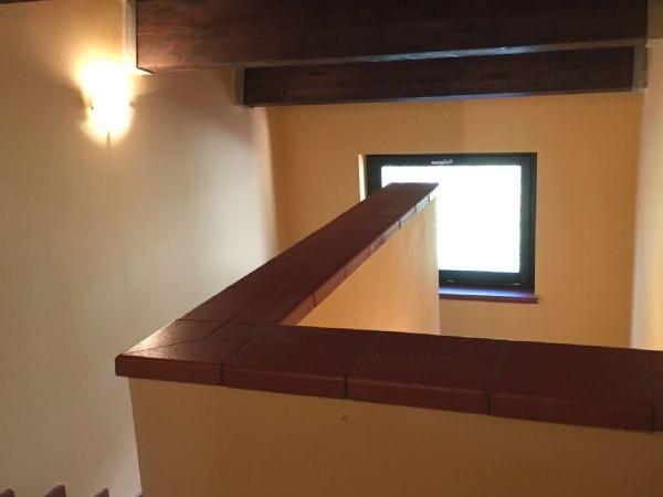 Appartamento in affitto a Perugia, Montelaguardia, Arredato, 85 mq - Foto 9