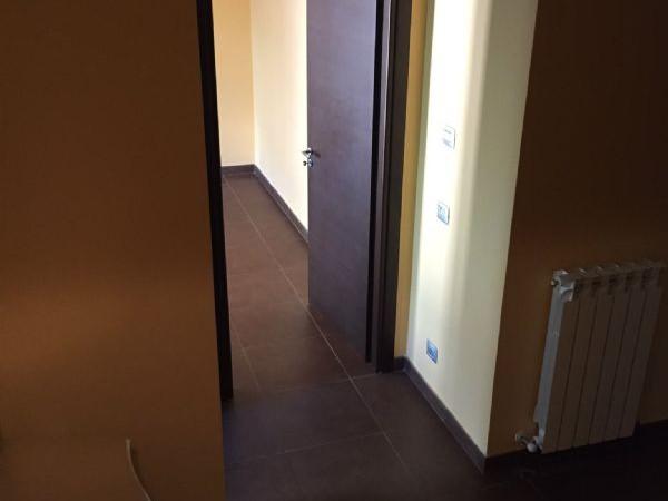 Appartamento in affitto a Perugia, Montelaguardia, Arredato, 85 mq - Foto 6