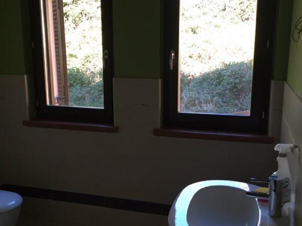Appartamento in affitto a Perugia, Montelaguardia, Arredato, 85 mq - Foto 3