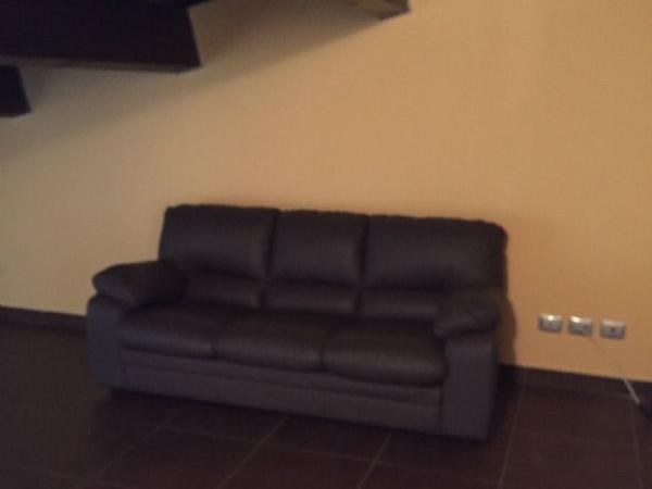Appartamento in affitto a Perugia, Montelaguardia, Arredato, 85 mq - Foto 15