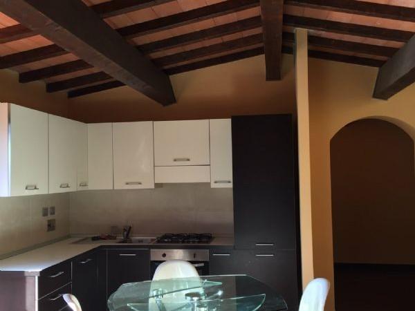 Appartamento in affitto a Perugia, Montelaguardia, Arredato, 85 mq - Foto 23
