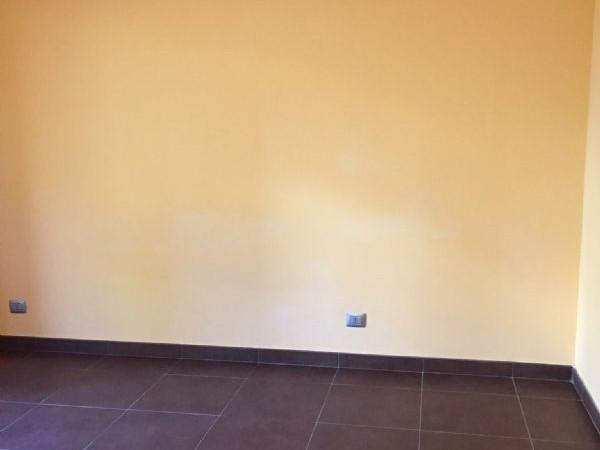 Appartamento in affitto a Perugia, Montelaguardia, Arredato, 85 mq - Foto 4