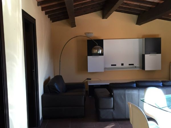 Appartamento in affitto a Perugia, Montelaguardia, Arredato, 85 mq - Foto 22