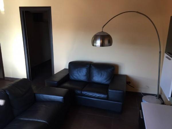 Appartamento in affitto a Perugia, Montelaguardia, Arredato, 85 mq - Foto 21