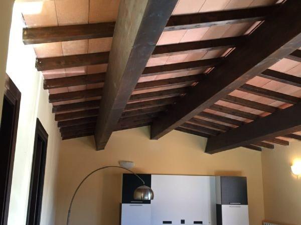 Appartamento in affitto a Perugia, Montelaguardia, Arredato, 85 mq - Foto 8