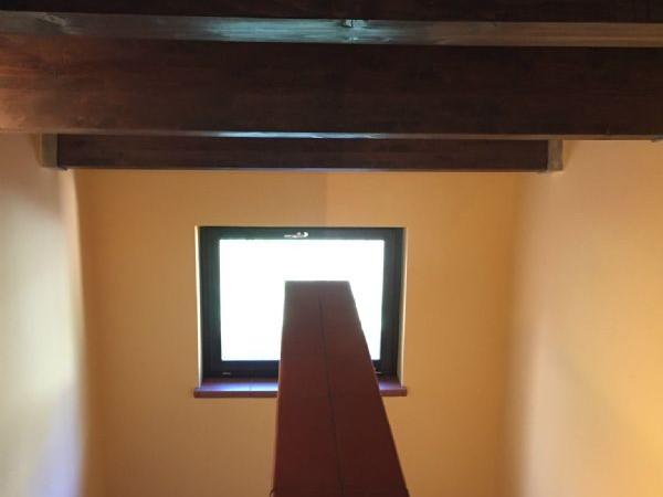 Appartamento in affitto a Perugia, Montelaguardia, Arredato, 85 mq - Foto 7