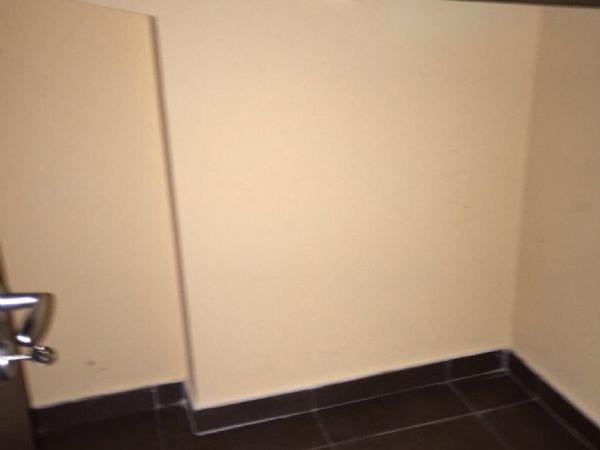Appartamento in affitto a Perugia, Montelaguardia, Arredato, 85 mq - Foto 13