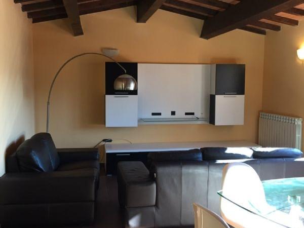 Appartamento in affitto a Perugia, Montelaguardia, Arredato, 85 mq - Foto 25