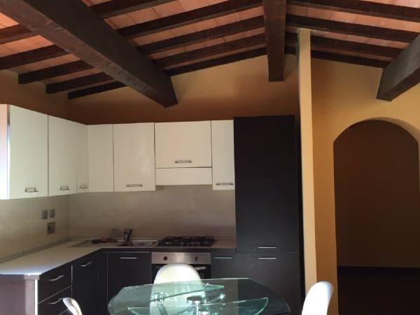 Appartamento in affitto a Perugia, Montelaguardia, Arredato, 85 mq - Foto 24
