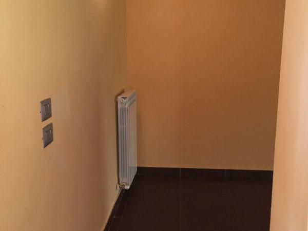 Appartamento in affitto a Perugia, Montelaguardia, Arredato, 85 mq - Foto 10