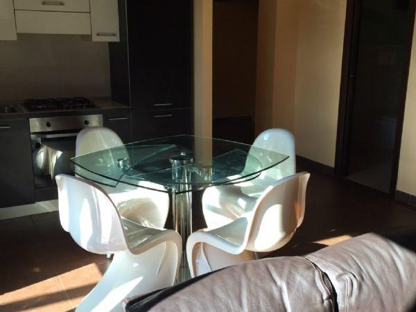 Appartamento in affitto a Perugia, Montelaguardia, Arredato, 85 mq - Foto 20