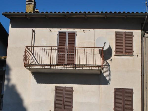 Appartamento in vendita a Perugia, Santa Maria Rossa, 200 mq