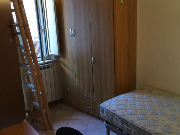 Appartamento in affitto a Perugia, Porta Pesa, Arredato, 45 mq - Foto 11