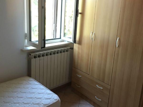 Appartamento in affitto a Perugia, Porta Pesa, Arredato, 45 mq - Foto 5