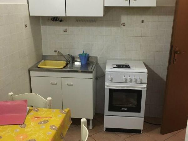 Appartamento in affitto a Perugia, Porta Pesa, Arredato, 45 mq - Foto 12