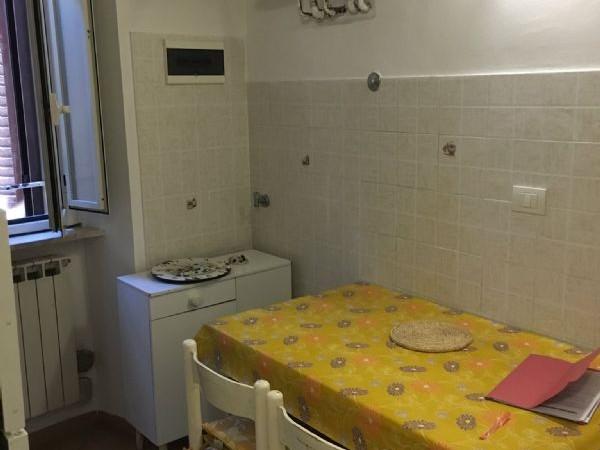 Appartamento in affitto a Perugia, Porta Pesa, Arredato, 45 mq - Foto 13