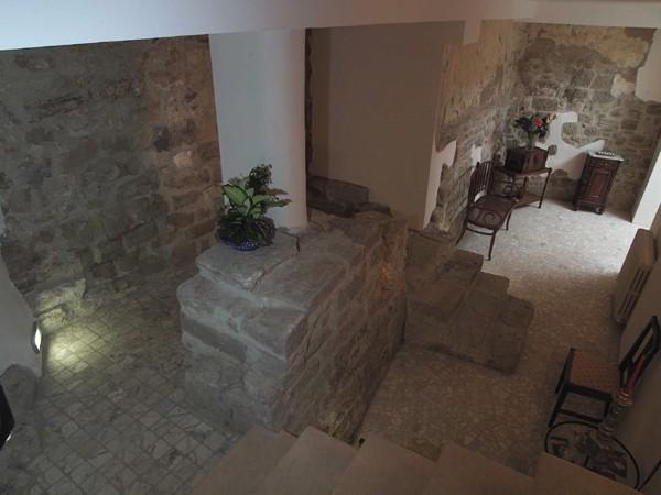 Appartamento in affitto a Perugia, Centro Storico, 30 mq