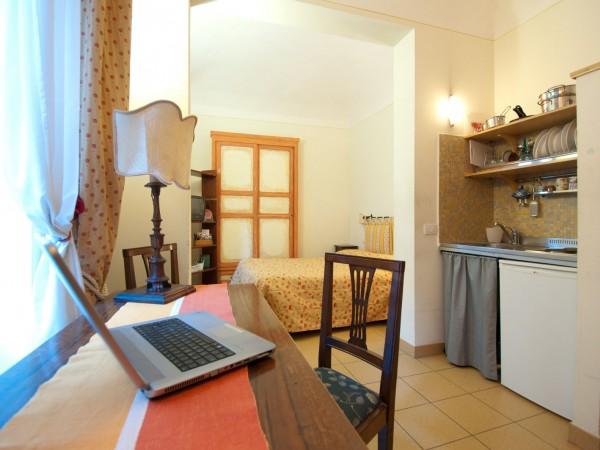 Appartamento in affitto a Perugia, Centro Storico, 26 mq