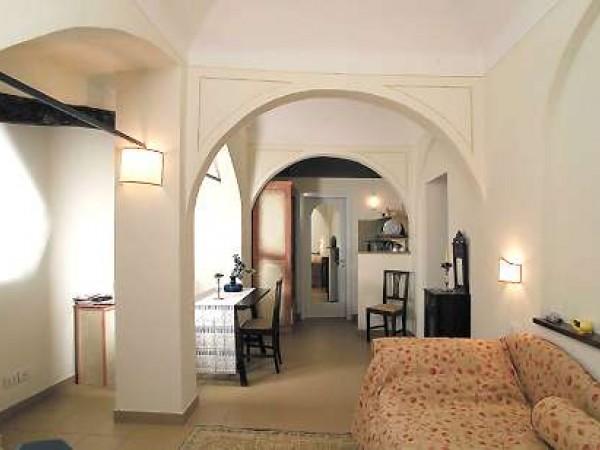 Appartamento in affitto a Perugia, Centro Storico, 21 mq
